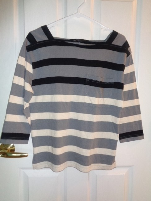 Marc by Marc Jacobs Sweater Image 1