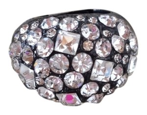 Other Stunning Crystal Ring
