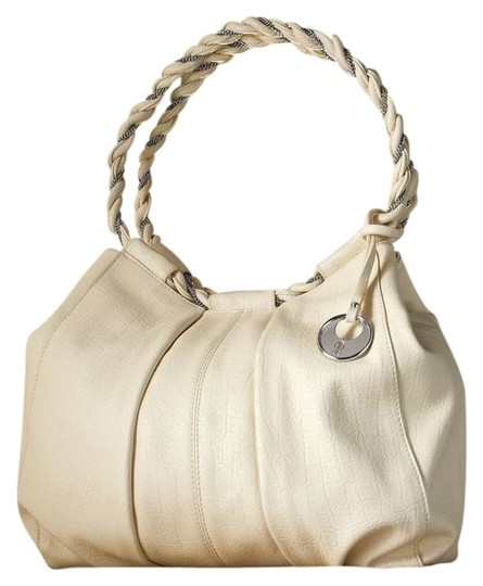 Preload https://img-static.tradesy.com/item/368570/jennifer-lopez-vida-shopper-handbag-vanilla-vanilla-faux-leather-tote-0-0-540-540.jpg