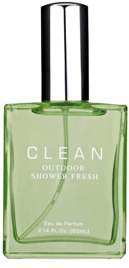 Other CLEAN Outdoor Shower Fresh Eau de Parfum 2.14 Fl. Oz.