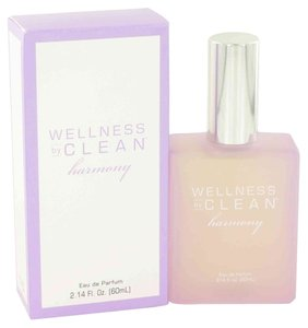 Other Wellness by CLEAN Harmony Eau de Parfum 2.14 Fl. Oz.