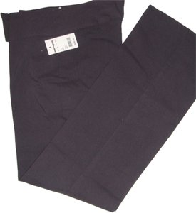 Goddess Skinny Pants Gray
