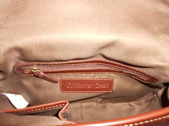 Coldwater Creek Shoulder Bag