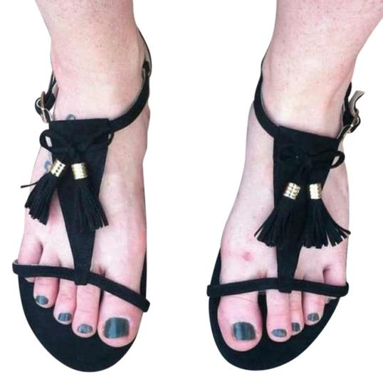 Preload https://item2.tradesy.com/images/h-and-m-sandals-size-us-85-regular-m-b-3691471-0-0.jpg?width=440&height=440