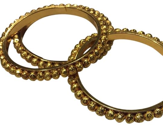 Preload https://item5.tradesy.com/images/lf-set-of-3-gold-bangles-3692794-0-0.jpg?width=440&height=440