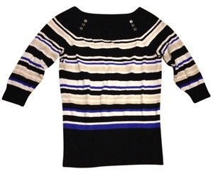 White House | Black Market Work Whbm Sweater