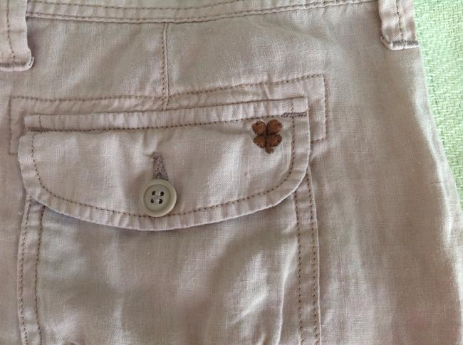 Lucky Brand Mini Skirt
