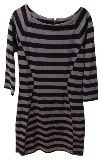 Preload https://item1.tradesy.com/images/gap-workoffice-dress-size-10-m-3693115-0-0.jpg?width=400&height=650