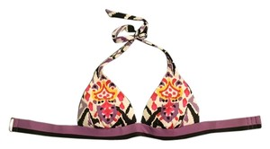 Victoria's Secret Victoria's Secret pushup halter top