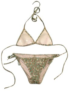 Victoria's Secret Victoria's secret sequin string bikini