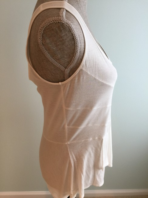 Other Summer Top White