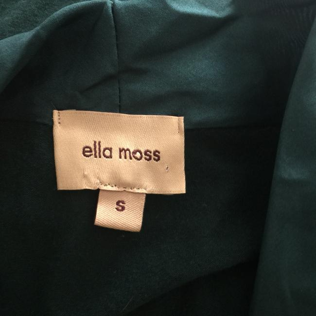 Ella Moss short dress on Tradesy