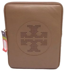 Tory Burch Kipp Ipad Etablet Sleeve