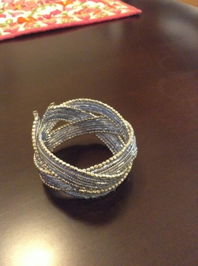 Other Beaded bangle