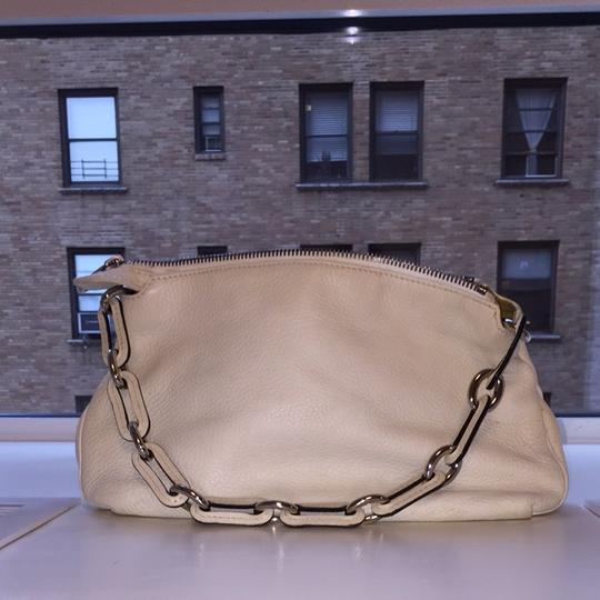 Marc Jacobs Classic Summer Chain Chain Leather Spring Shoulder Bag
