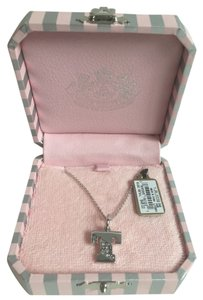 Juicy Couture Juicy Couture Silver