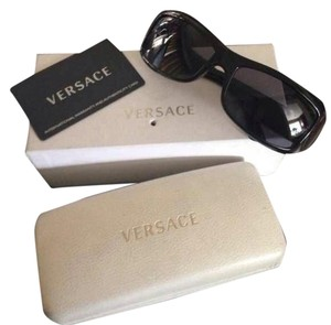 Versace Immaculate Versace Sunglasses