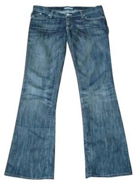Preload https://img-static.tradesy.com/item/370/rock-and-republic-boot-cut-jeans-size-28-4-s-0-0-650-650.jpg