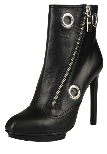 Preload https://img-static.tradesy.com/item/3700486/alexander-mcqueen-black-sku-15-model-366278-whc80-bootsbooties-size-us-5-regular-m-b-0-0-540-540.jpg