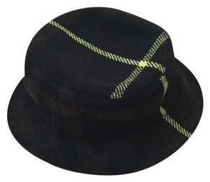 Burberry London Burberry Hat