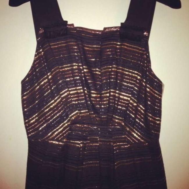 Marc Jacobs Sun Dress