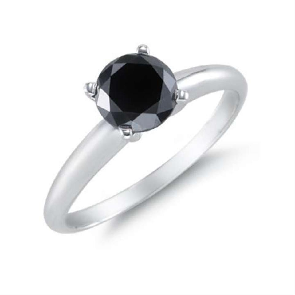 rings eternity carat diamond product il black ring engagement home fullxfull