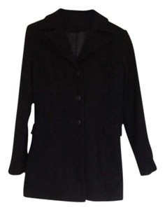 BP. Clothing Pea Coat