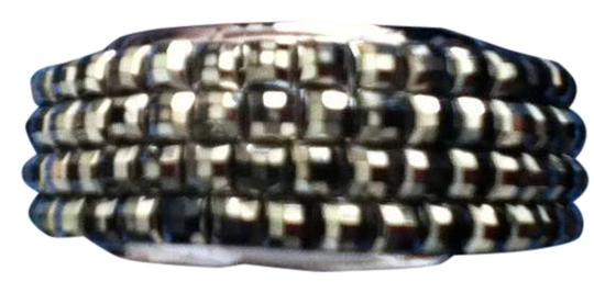 Other Plastic bangle