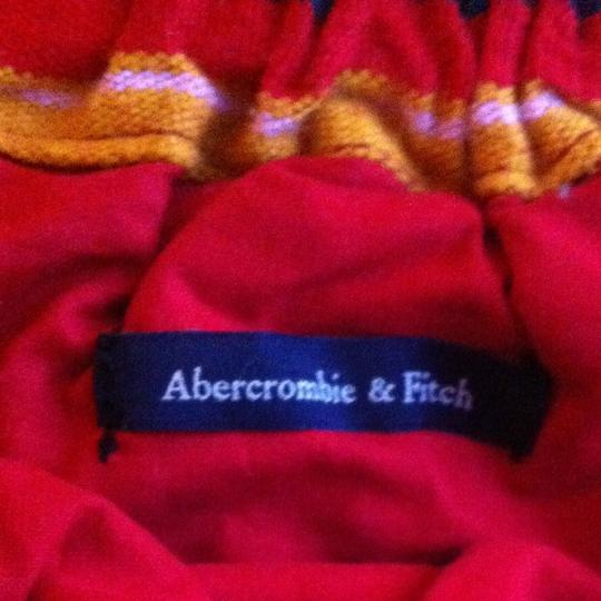 Preload https://item2.tradesy.com/images/abercrombie-and-fitch-clutch-370831-0-0.jpg?width=440&height=440