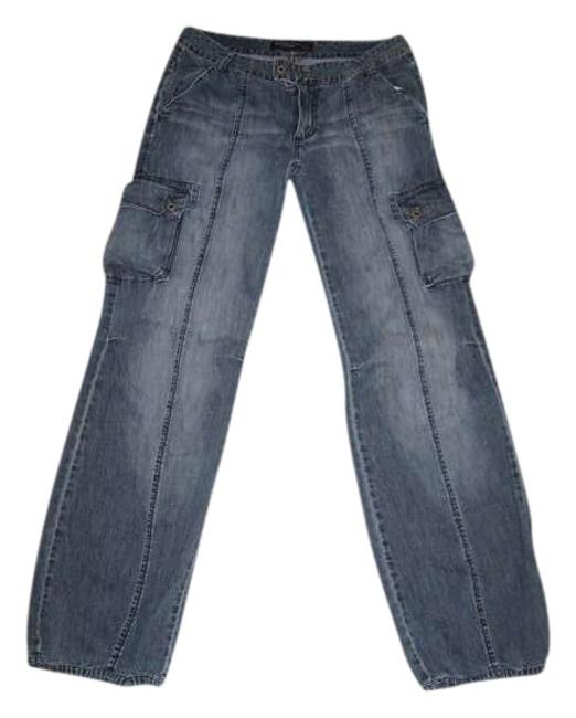 Preload https://item1.tradesy.com/images/american-eagle-outfitters-denim-blue-medium-wash-drawstring-cargo-jeans-size-27-4-s-370935-0-0.jpg?width=400&height=650