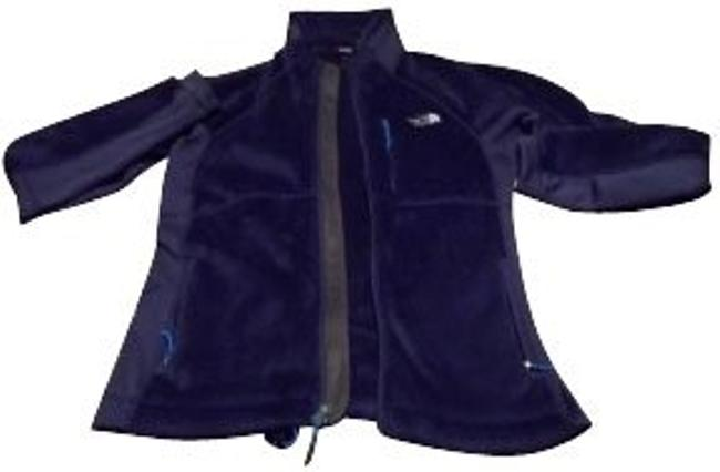 Preload https://item2.tradesy.com/images/the-north-face-dark-blue-size-8-m-371-0-0.jpg?width=400&height=650
