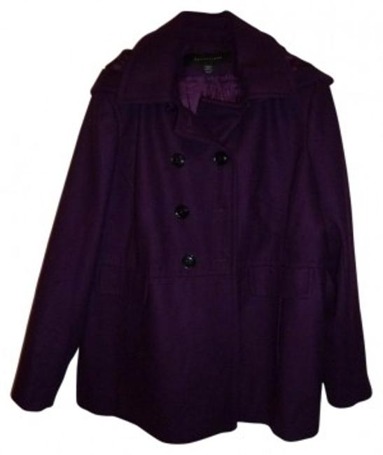 Preload https://img-static.tradesy.com/item/37116/apostrophe-purple-w-deatchable-hood-pea-coat-size-20-plus-1x-0-0-650-650.jpg
