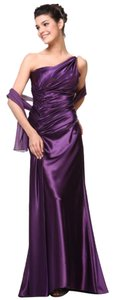 Cinderella Divine Special Occasions Prom Dress