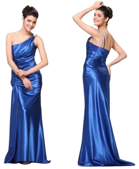 Cinderella Divine Special Occasions Prom Homecoming Quinceanera Evening Dress
