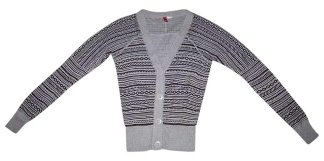 Divided by H&M Knit Sweater Cardigan