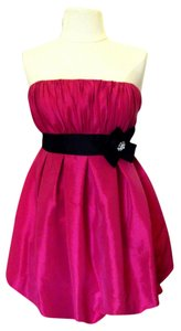 Cinderella Divine Special Occasions Prom Homecoming Quinceanera Dress