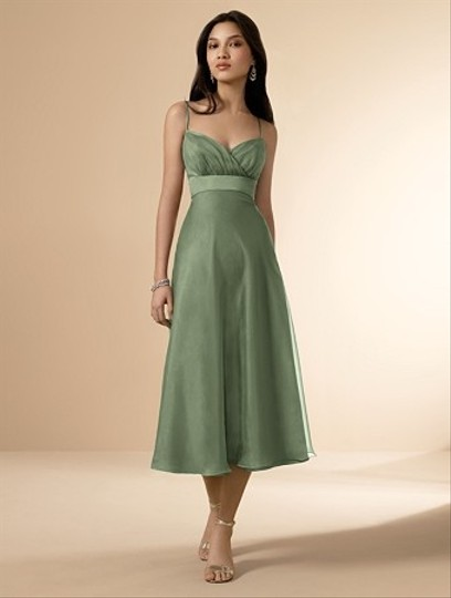 Alfred Angelo Clover Style 6556 Dress