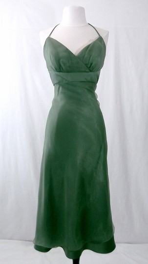 Preload https://item5.tradesy.com/images/alfred-angelo-clover-organza-satin-style-6556-casual-bridesmaidmob-dress-size-10-m-3714949-0-1.jpg?width=440&height=440