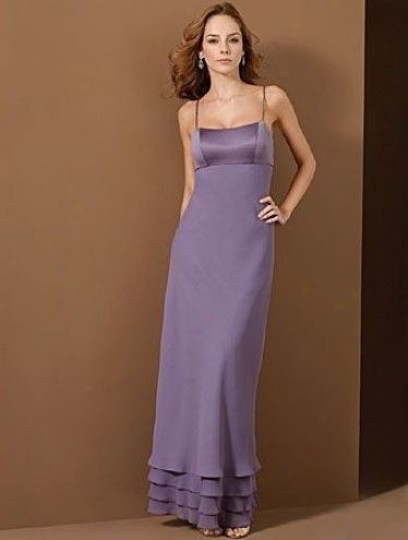 Preload https://img-static.tradesy.com/item/3715537/alfred-angelo-victorian-lilac-satin-crepe-chiffon-style-6481-formal-bridesmaidmob-dress-size-8-m-0-0-540-540.jpg
