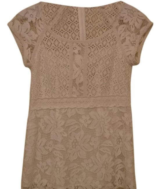 Preload https://item2.tradesy.com/images/nanette-lepore-white-lace-night-out-top-size-0-xs-3715996-0-2.jpg?width=400&height=650