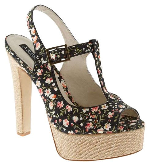 Preload https://item1.tradesy.com/images/asos-black-floral-t-strap-peep-toe-sandals-size-us-75-371805-0-0.jpg?width=440&height=440