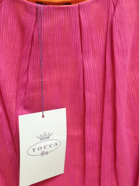 Tocca Prom Spring Summer Holiday Dress