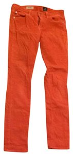 AG Adriano Goldschmied Pants