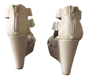 Material Girl Sand Wedges