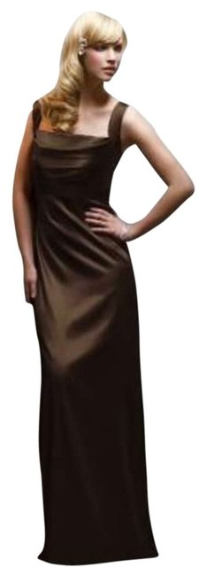 Preload https://item1.tradesy.com/images/after-six-brown-6544-long-night-out-dress-size-8-m-371980-0-0.jpg?width=400&height=650