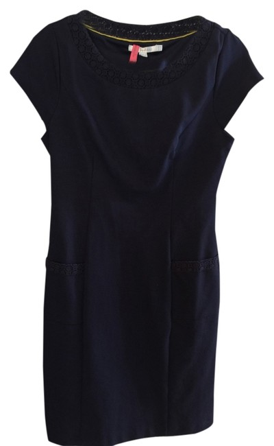 Preload https://item5.tradesy.com/images/boden-navy-shift-above-knee-workoffice-dress-size-8-m-3721249-0-0.jpg?width=400&height=650