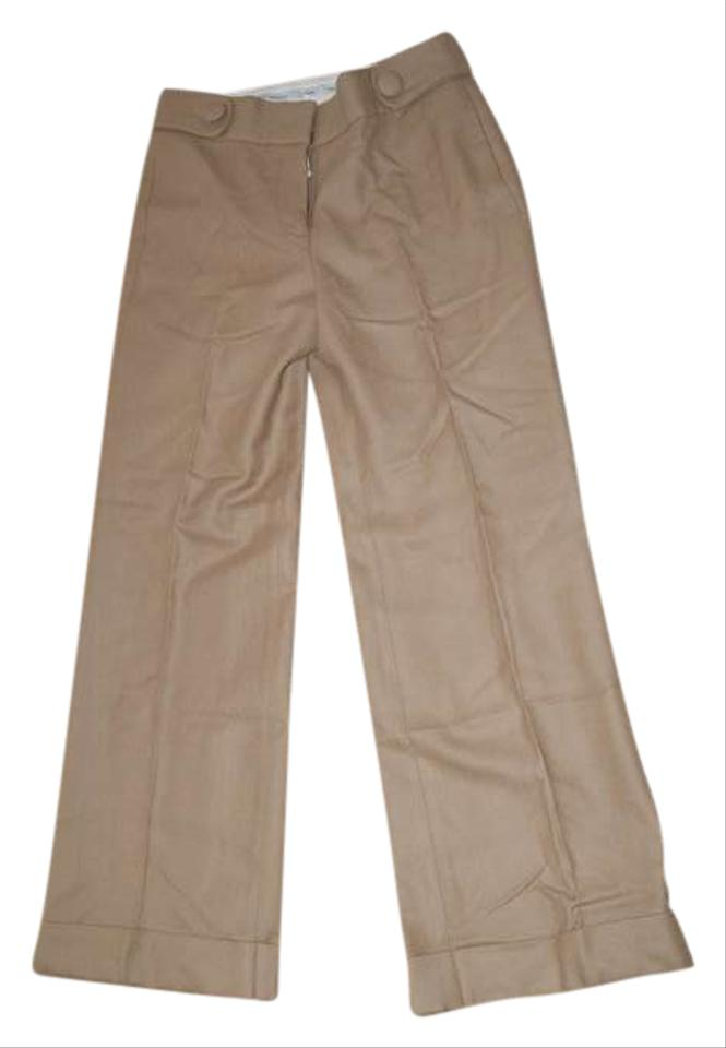 You searched for: camel trousers! Etsy is the home to thousands of handmade, vintage, and one-of-a-kind products and gifts related to your search. No matter what you're looking for or where you are in the world, our global marketplace of sellers can help you find unique and affordable options. Let's get started!