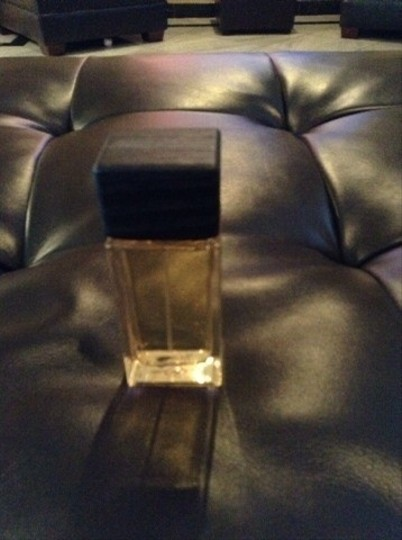 Donna Karan Donna Karan Gold EDT Spray 1.7