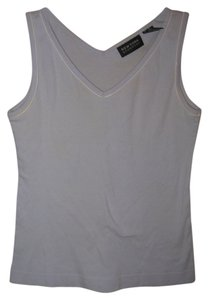 New York & Company New York & Company light purple tank top