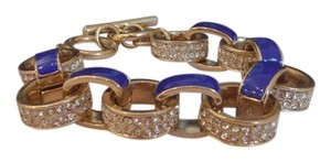 Banana Republic Chain Link Bracelet